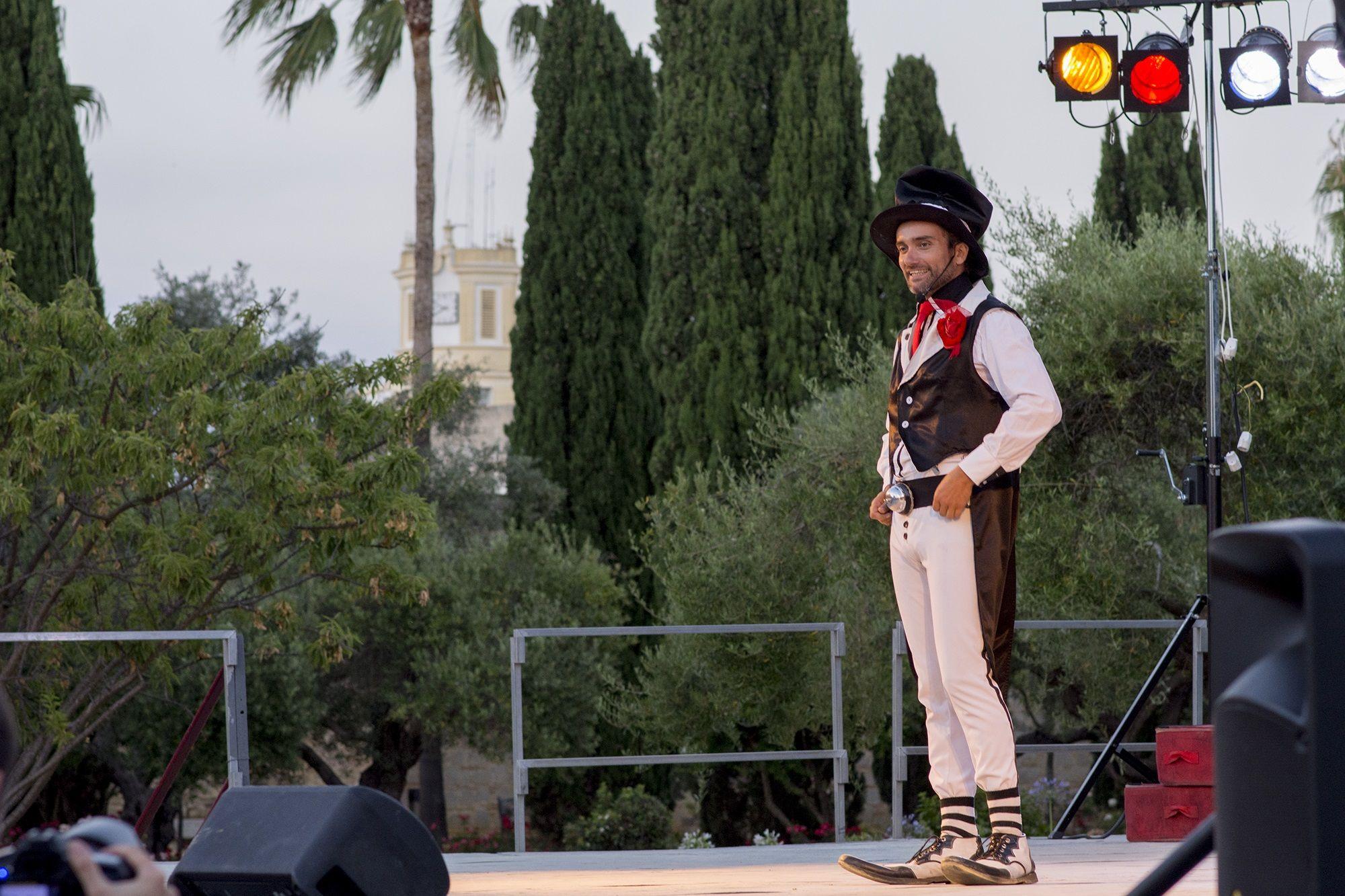 Jonocla Circada Jerez (1)