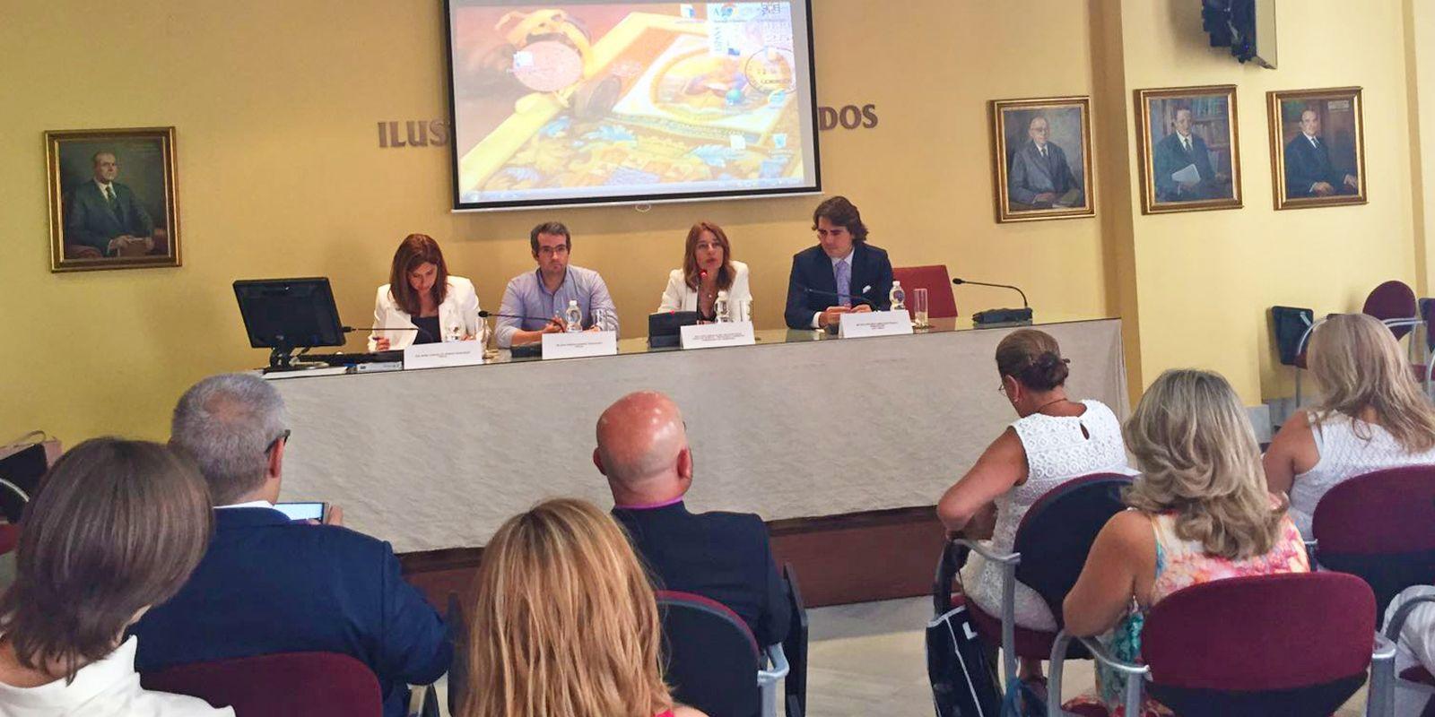 Clausura - AJA ICAB Jerez 2