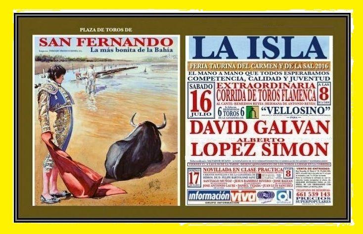 1 Cartel San Fernando