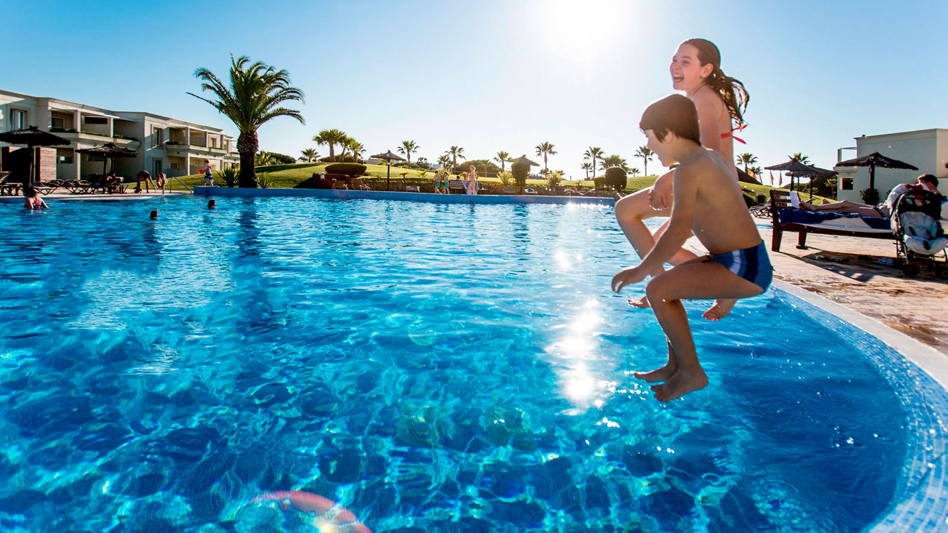 piscina-cadiz