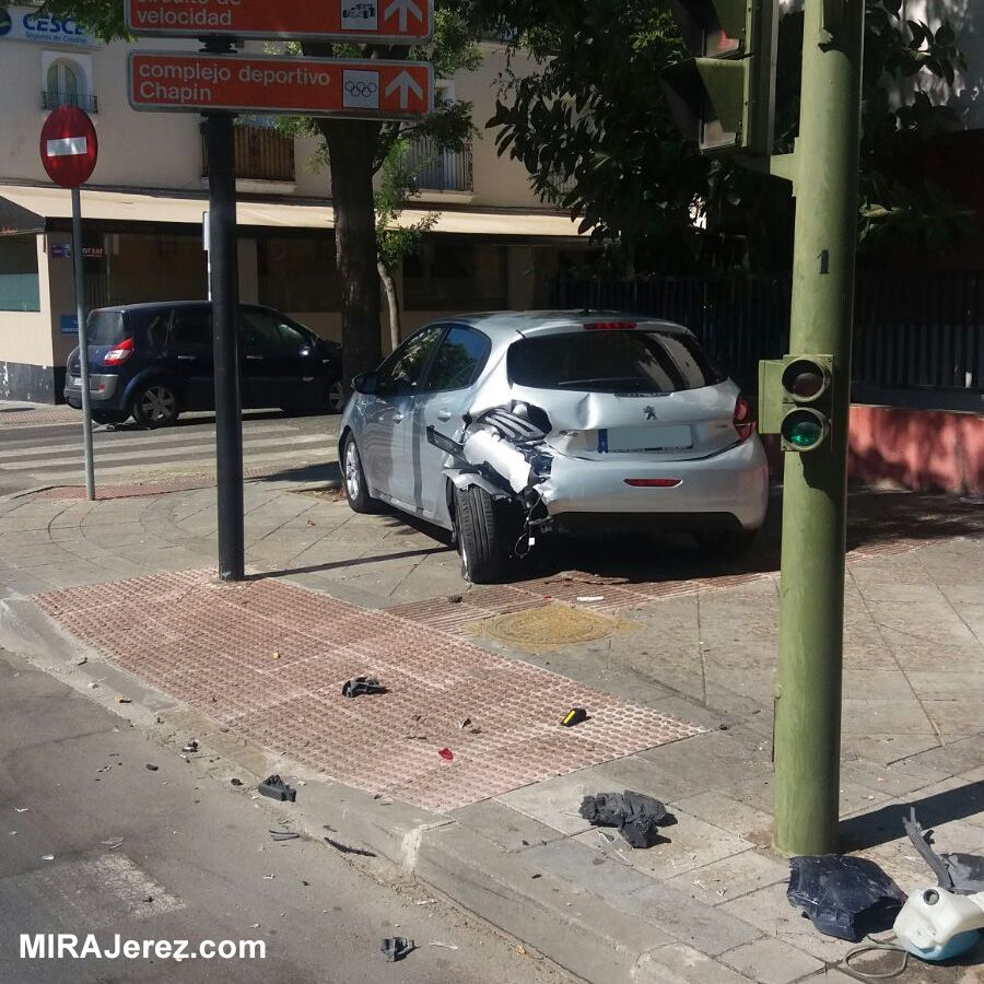 accidente jerez jul2016 2