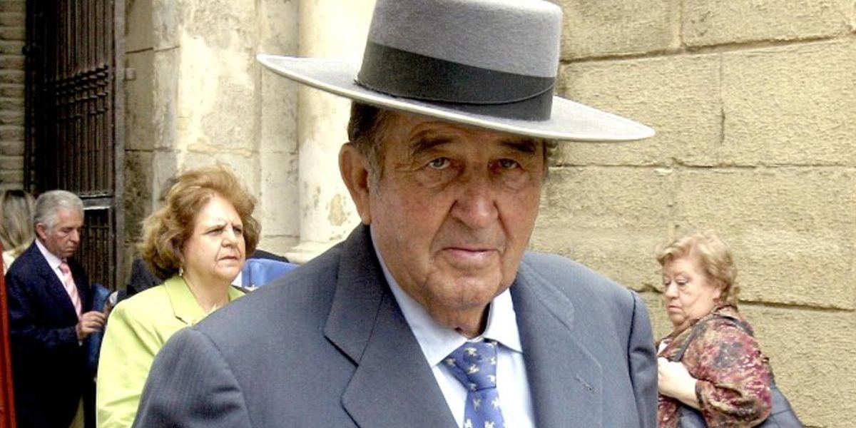 Fermin Bohorquez