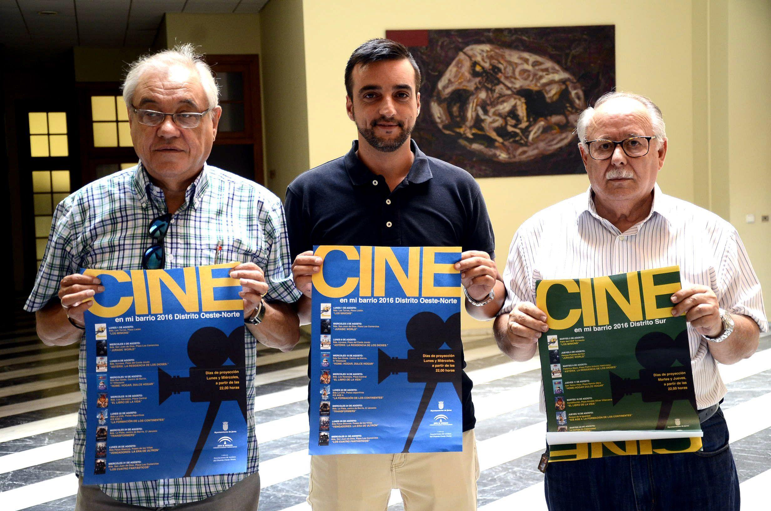 Cine_verano3