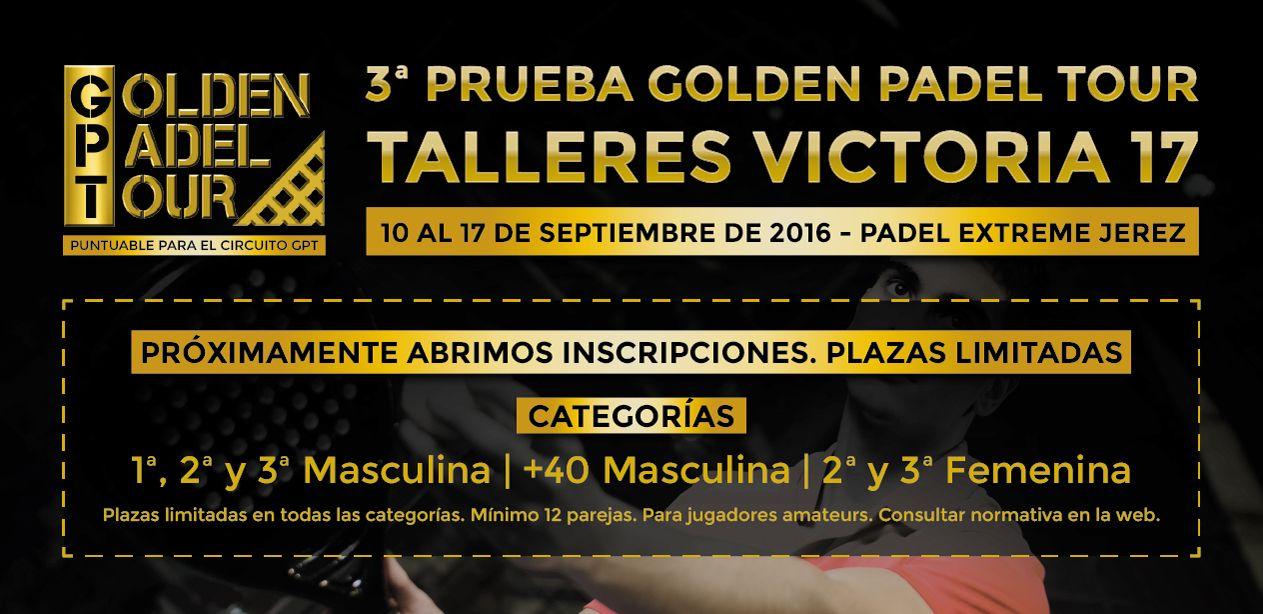 Golden-Padel-Tour-1-Edicion-Faldon-3ra-Prueba