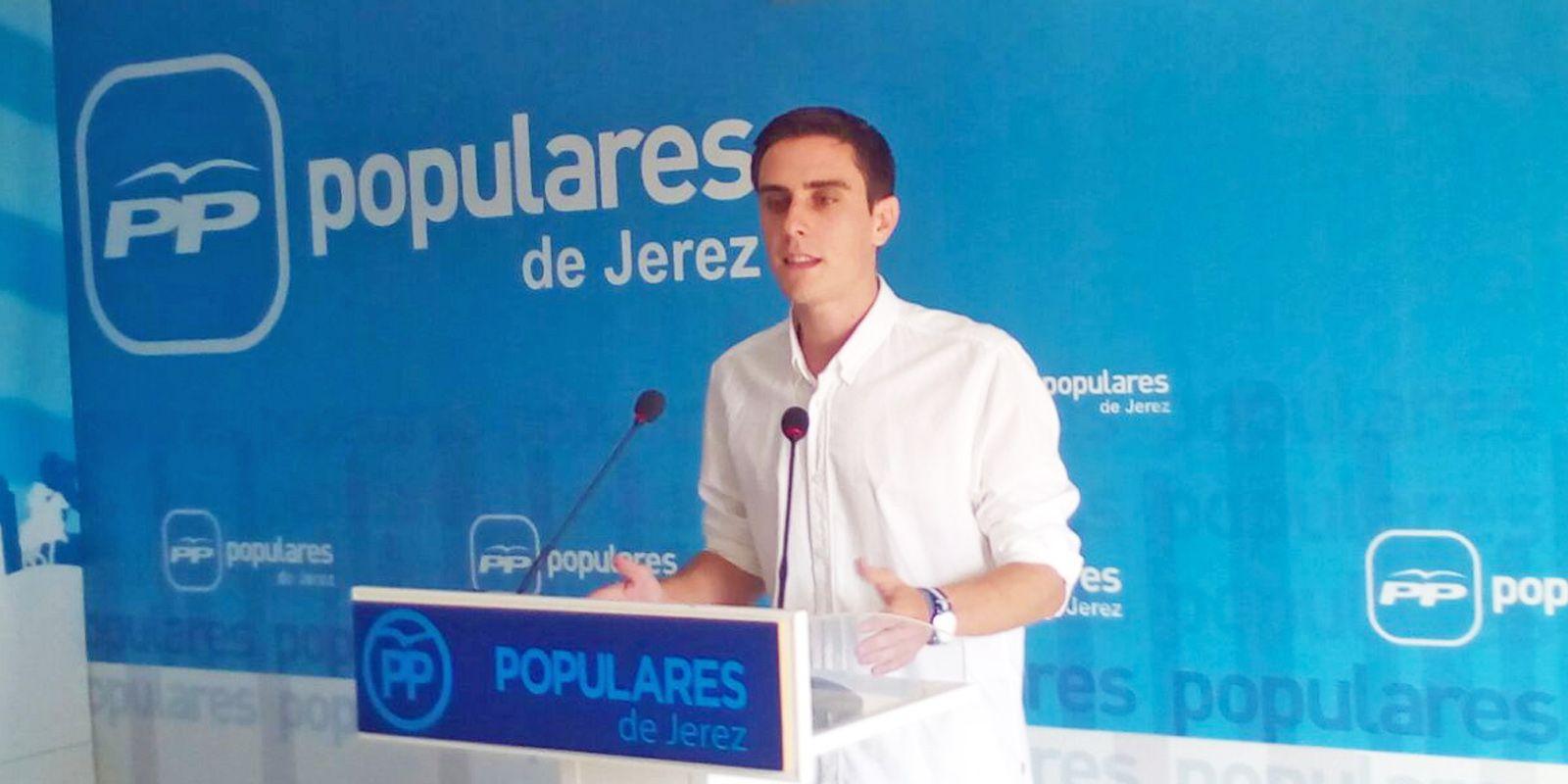 Jaime Espinar 10 AGO 2016