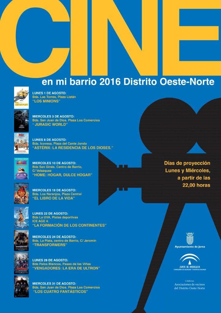 CINE_DE_VERANO
