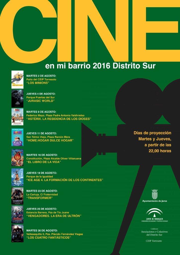 CINE_DE_VERANO_2
