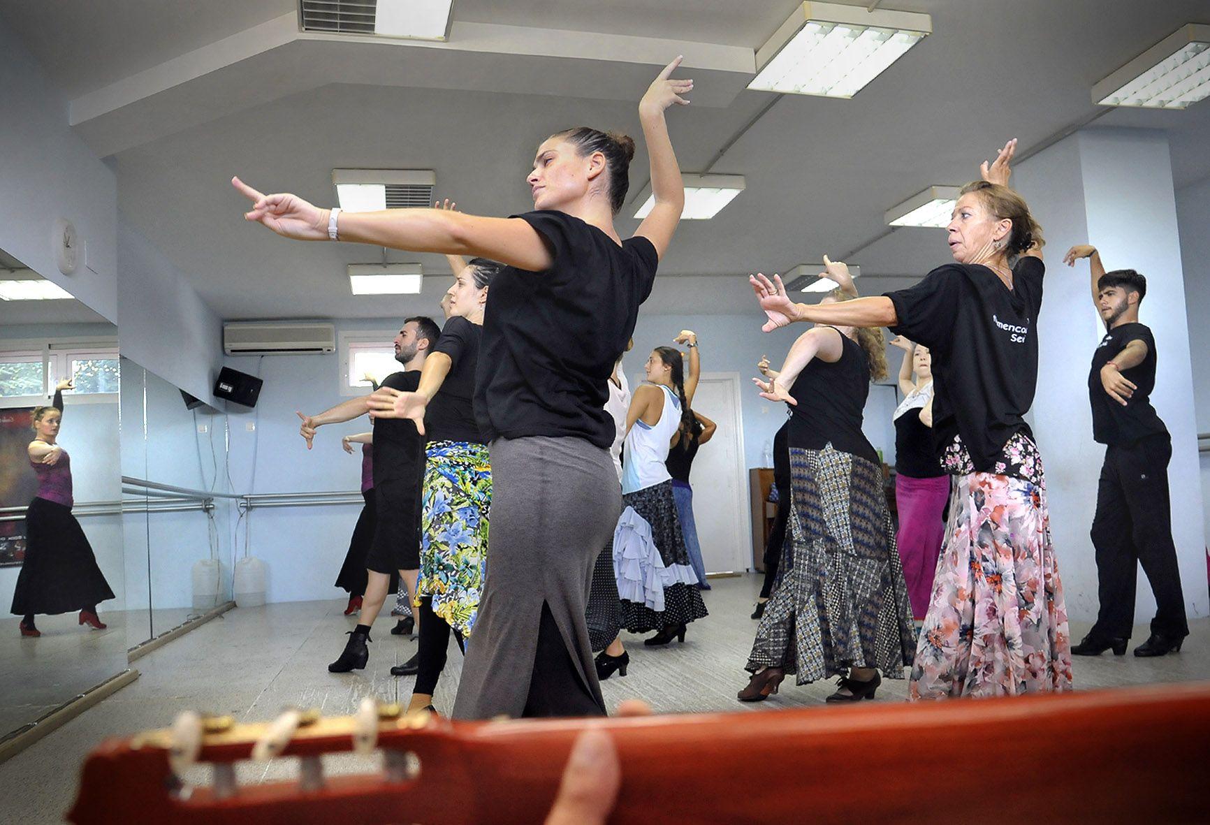 Cursos_de__verano___Escuela_de_Baile_Jerez__01
