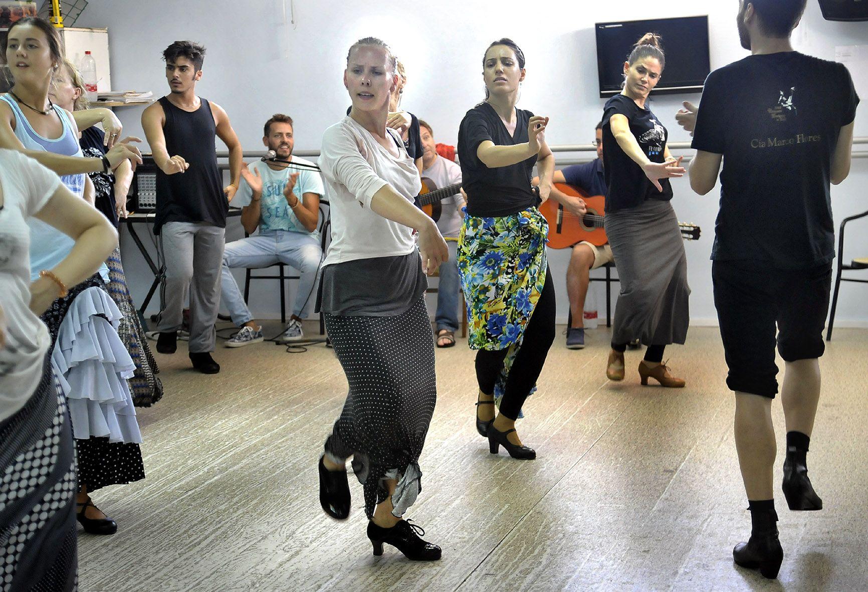 Cursos_de__verano___Escuela_de_Baile_Jerez___04