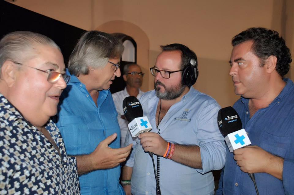 Delegado_en_los_Jueves_Flamencos