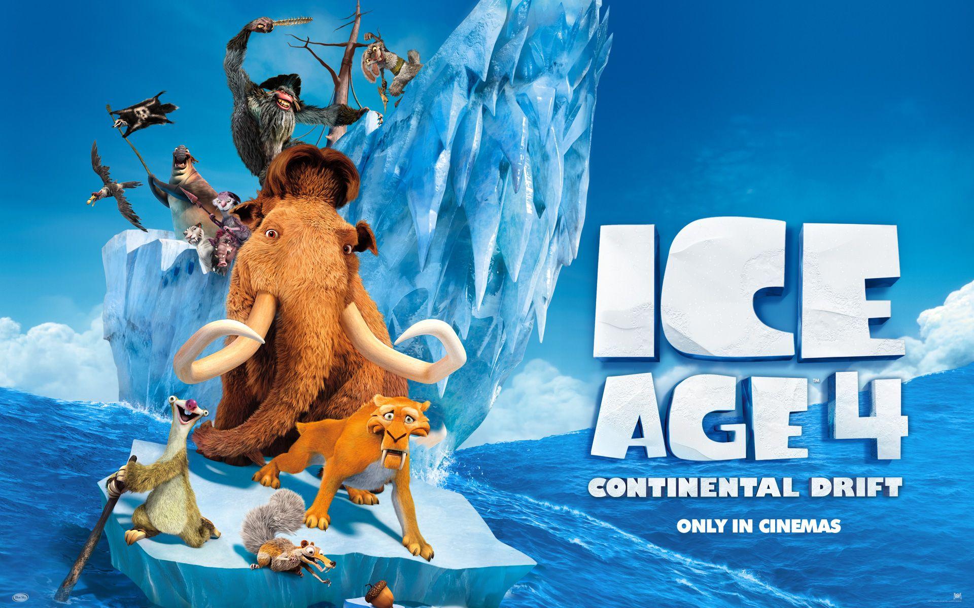 ice-age-4-16