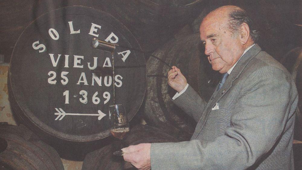 Antonio Paez Lobato 1