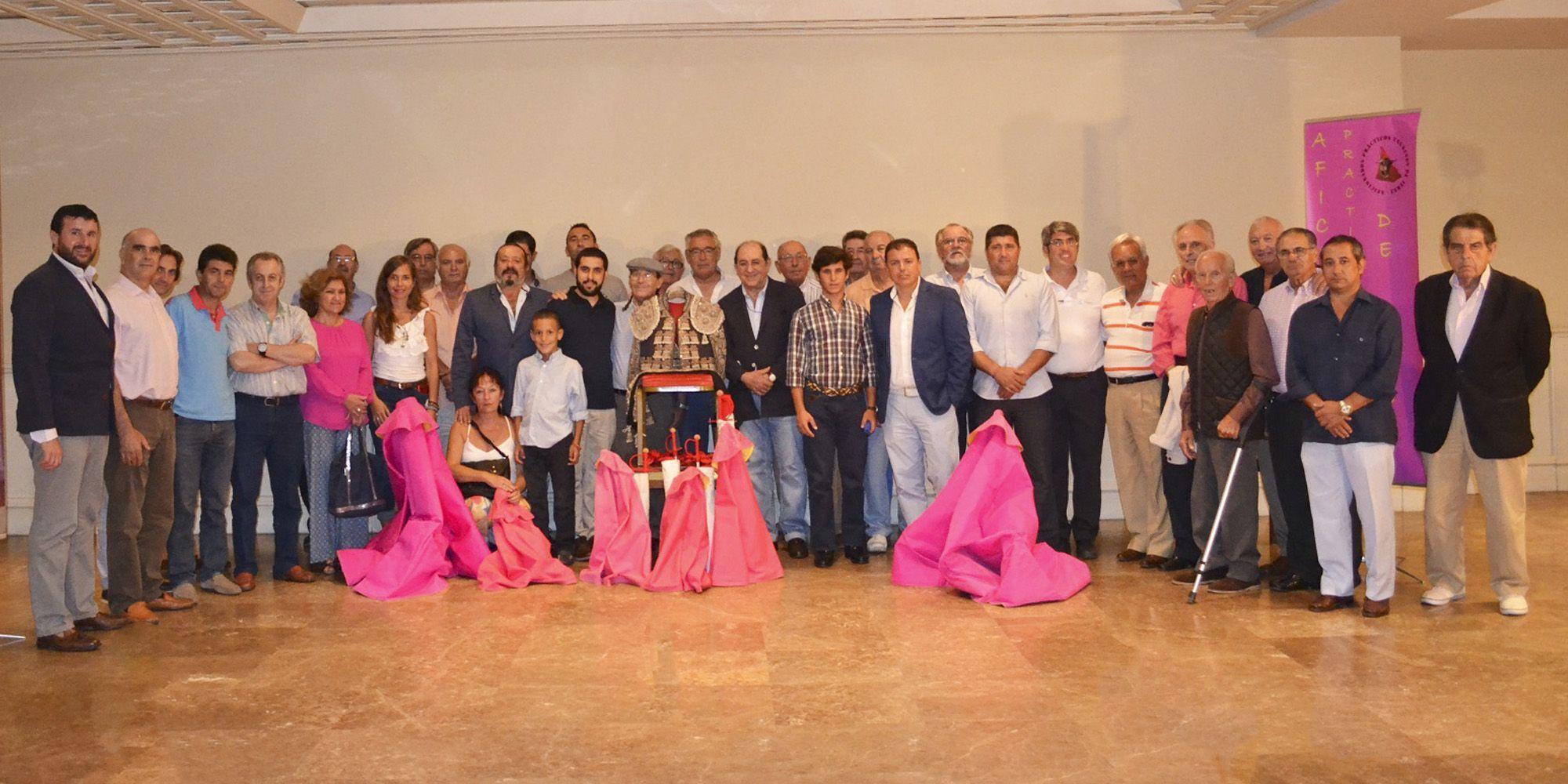 IV Velada Nocturna Jerez 2016 a1