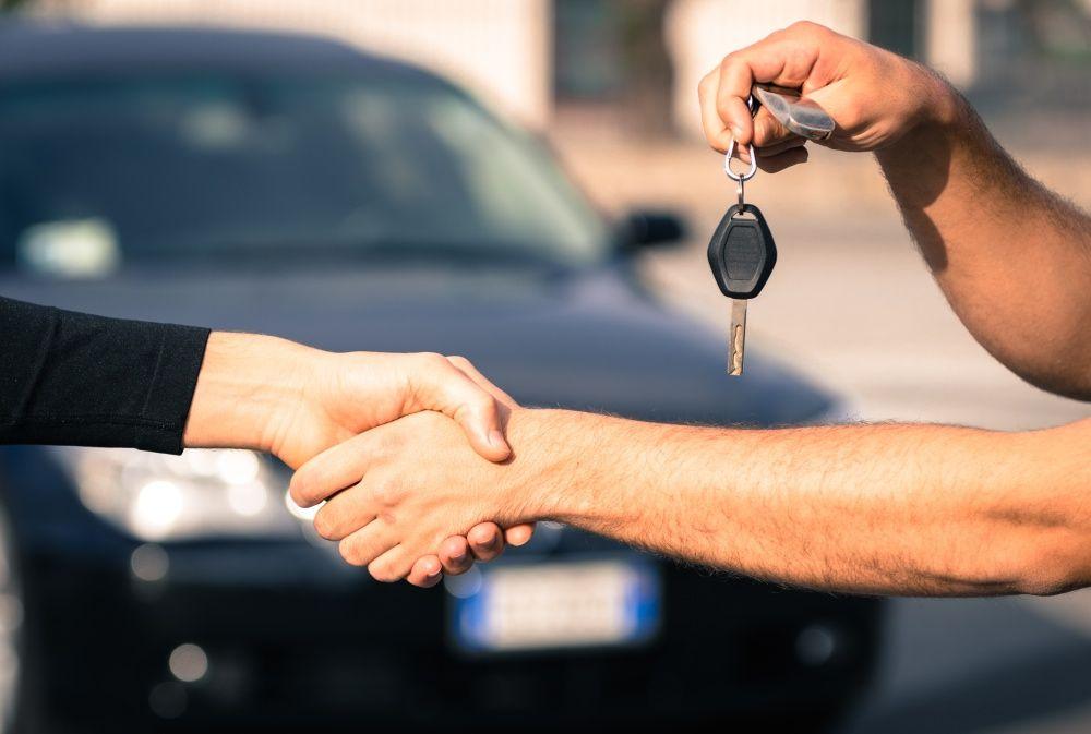 venta coche 2