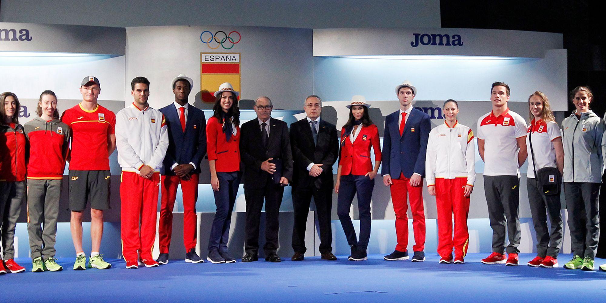 coe-atletas-deportistas