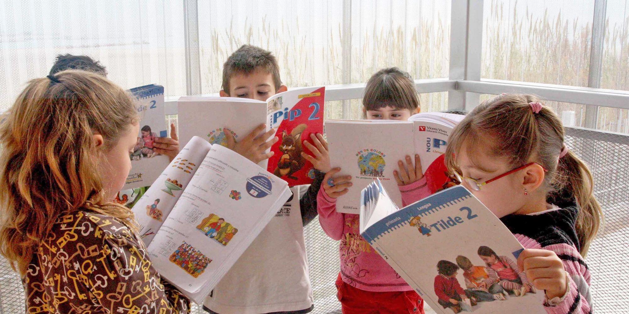 libros-de-primaria