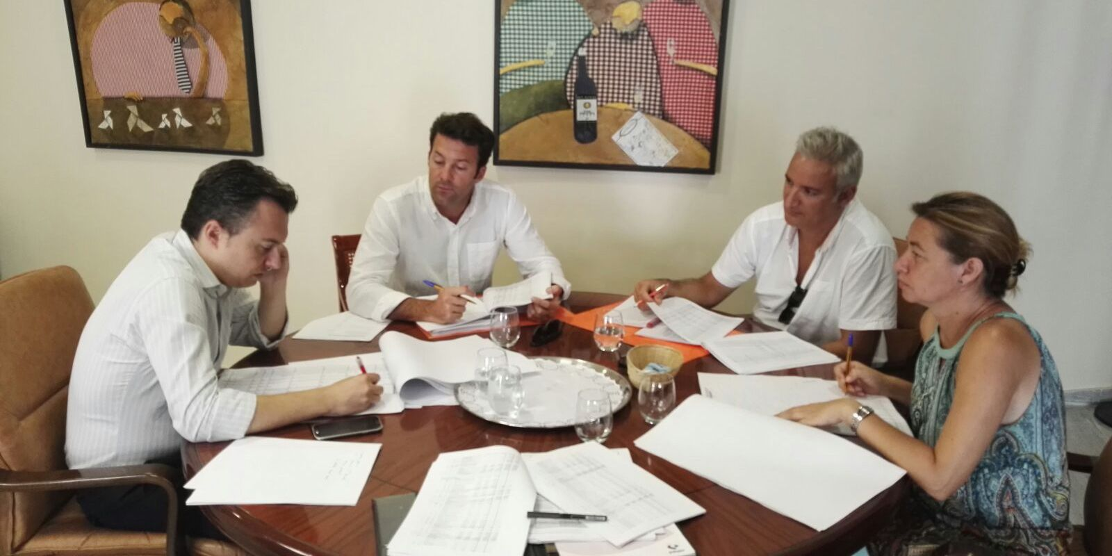 reunion-ciudadanos-jerez-y-santiago-galvan