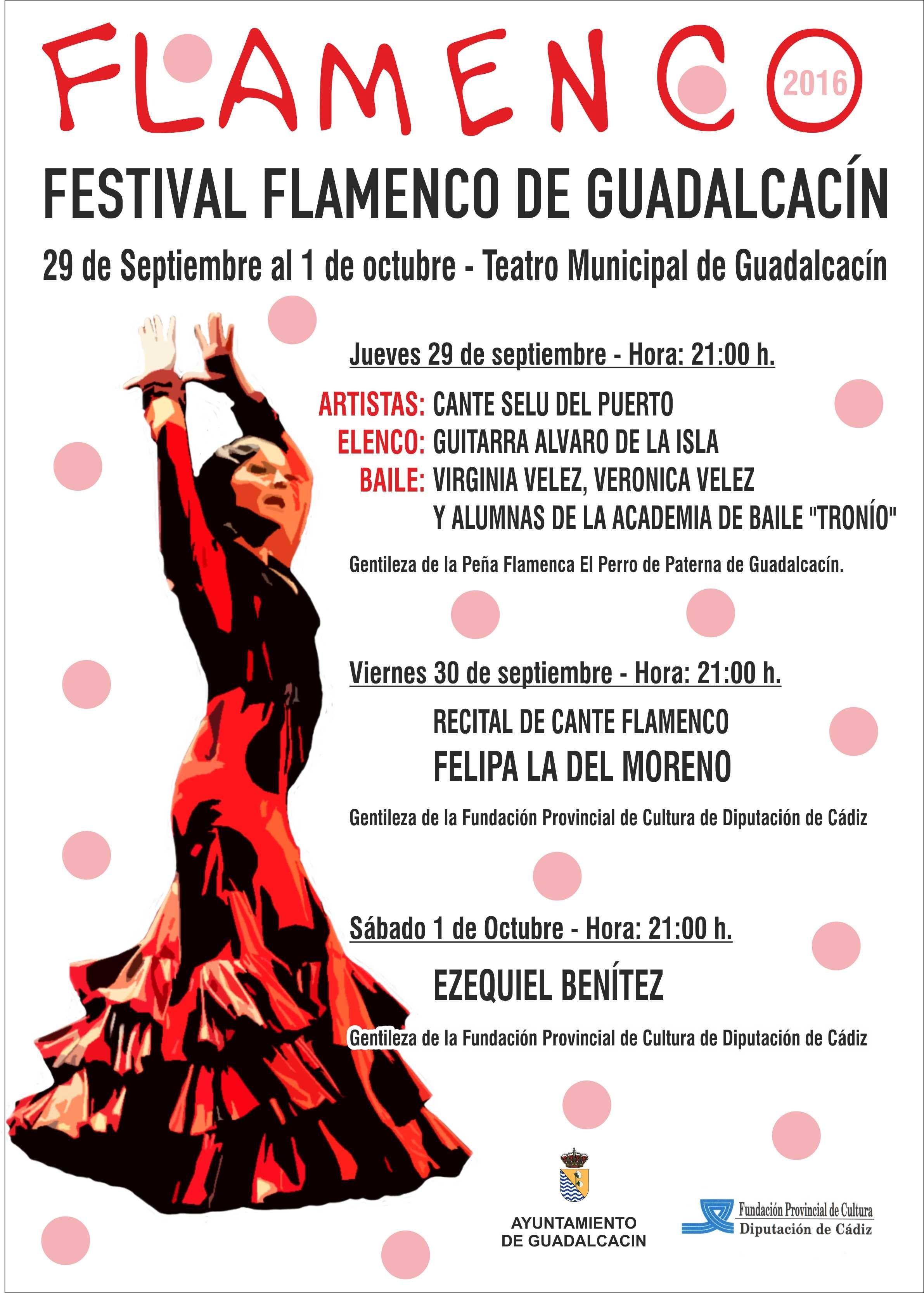 festival-flamenco-ayuntamiento-guadalcacin
