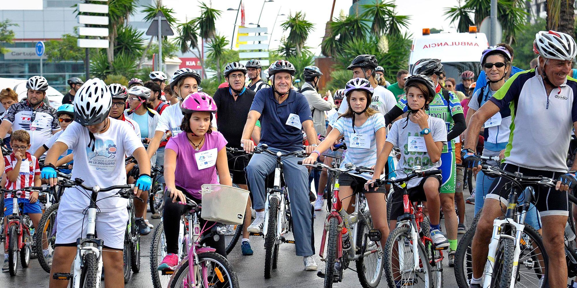 bici-amistad