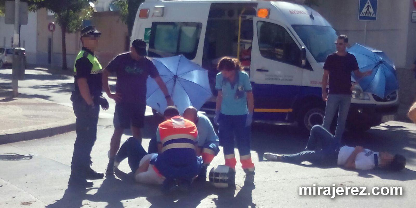 accidente-moto-heridos-graves-1