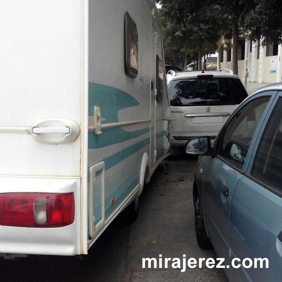caravana-jerez-1