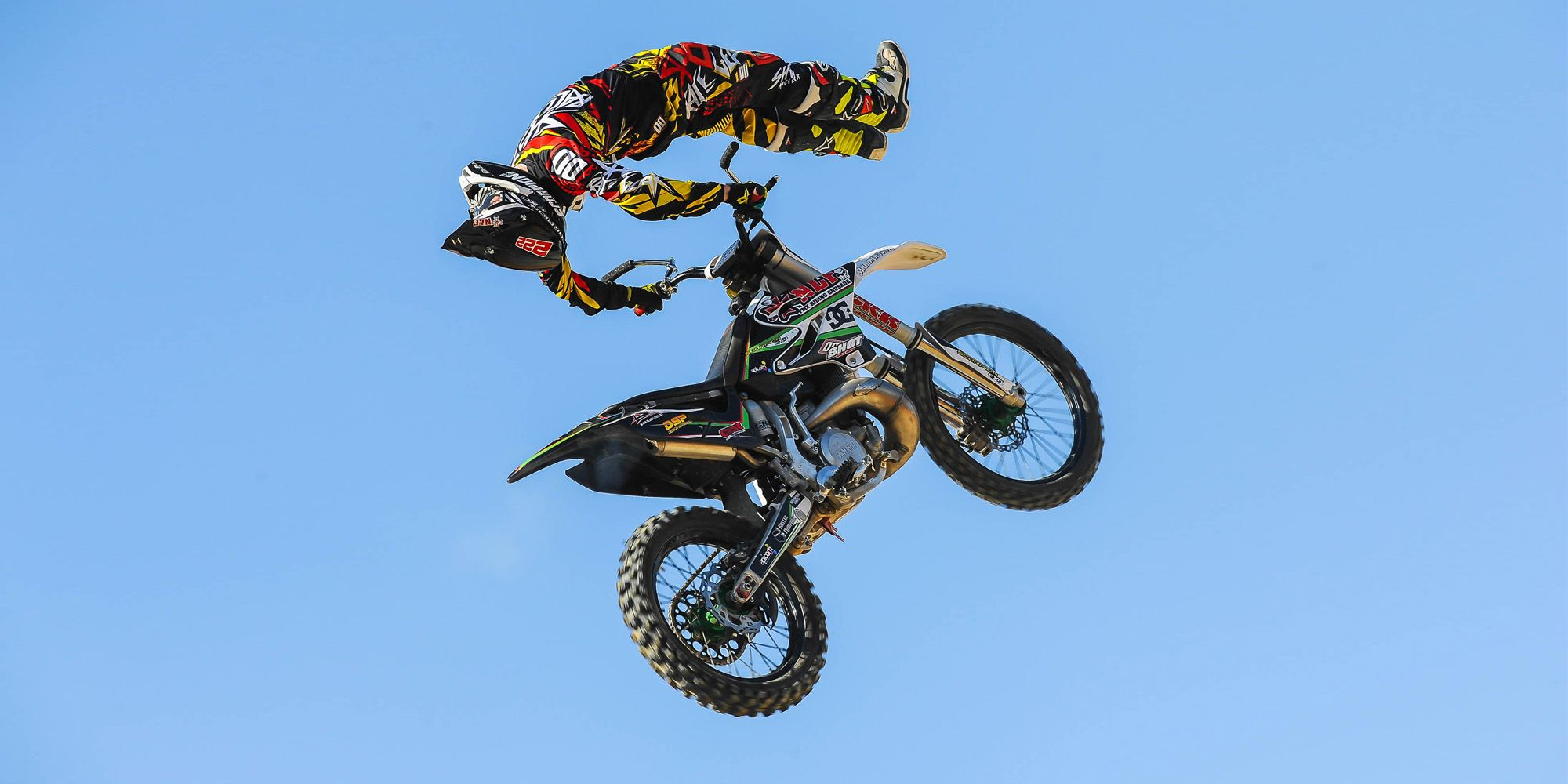 freestyle-jerez-2015