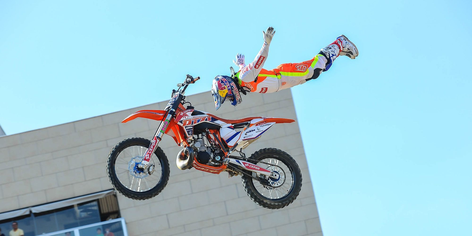 freestyle-jerez-2015v-2