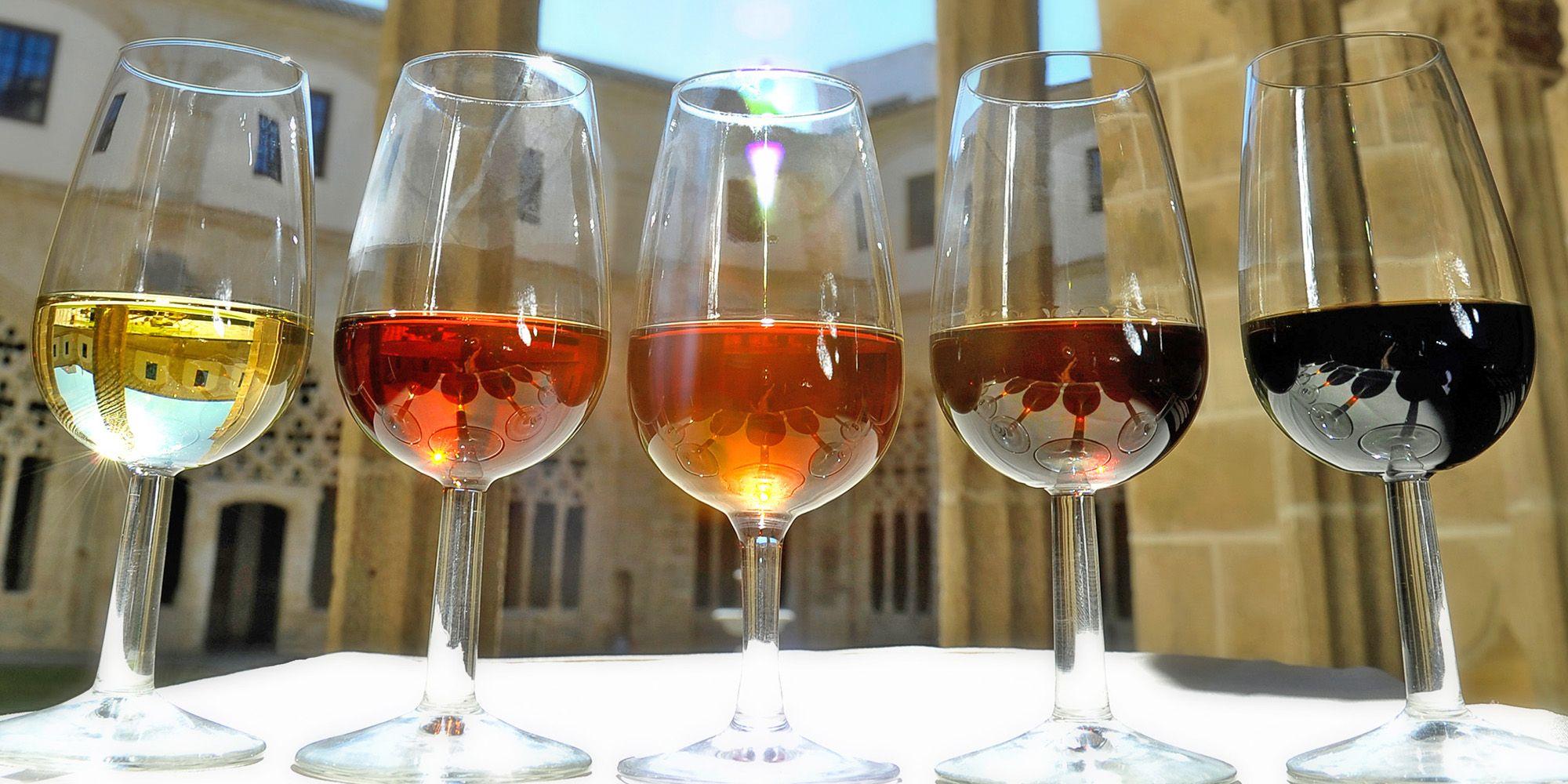 vinos-jerez-2