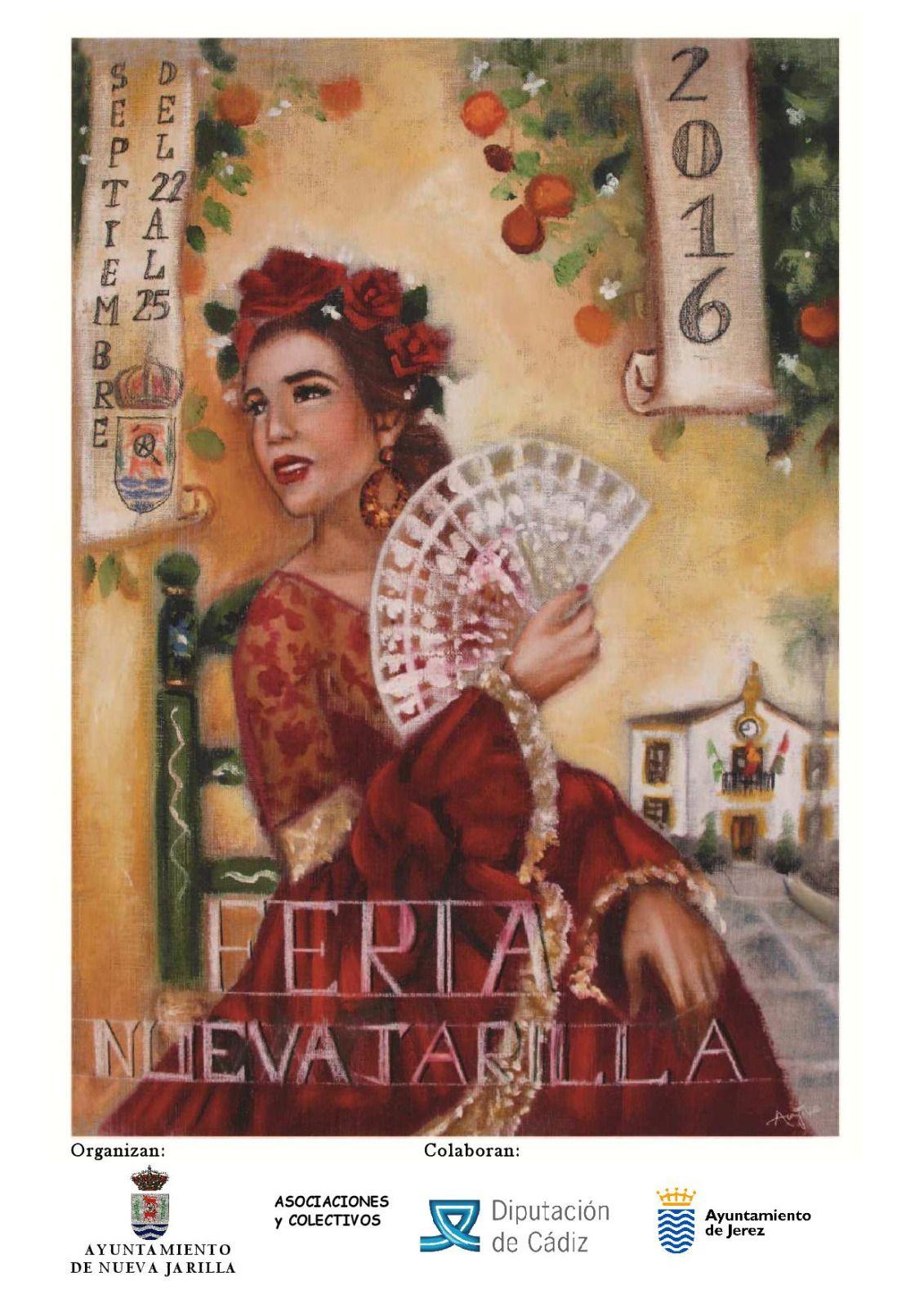 cartel-feria-nueva-jarilla
