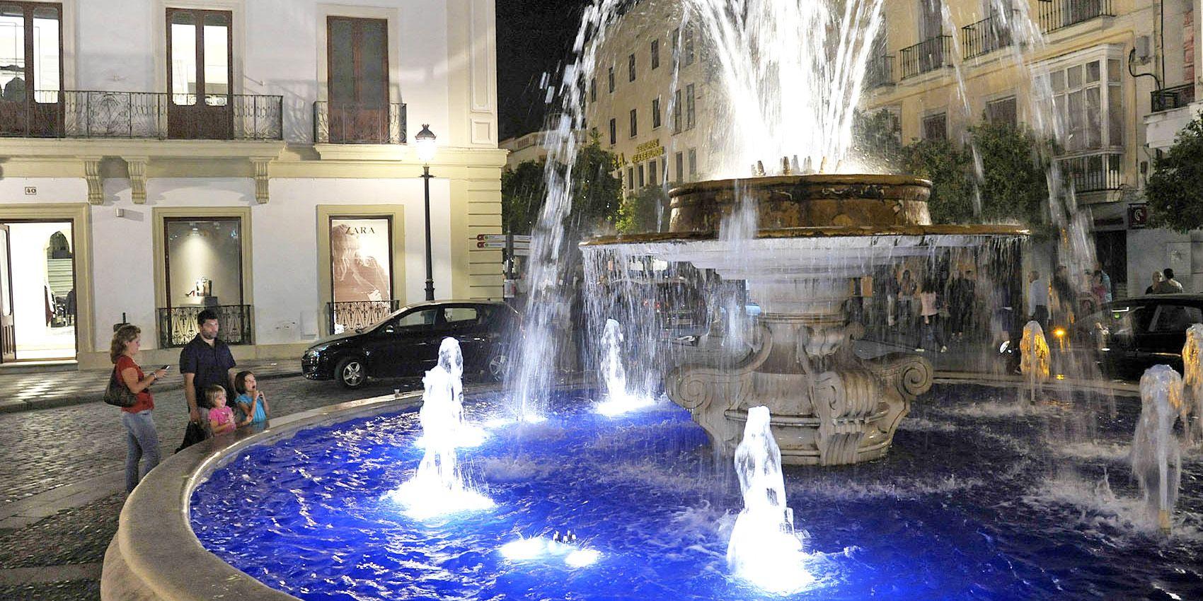 noche-azul-y-blanca