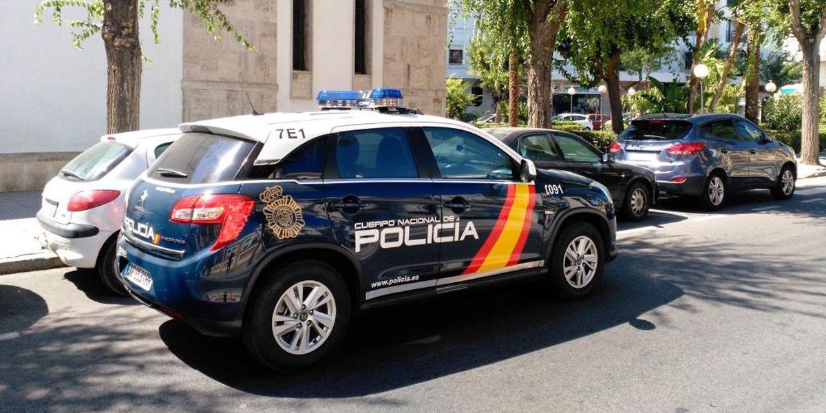 policia-nacional-2