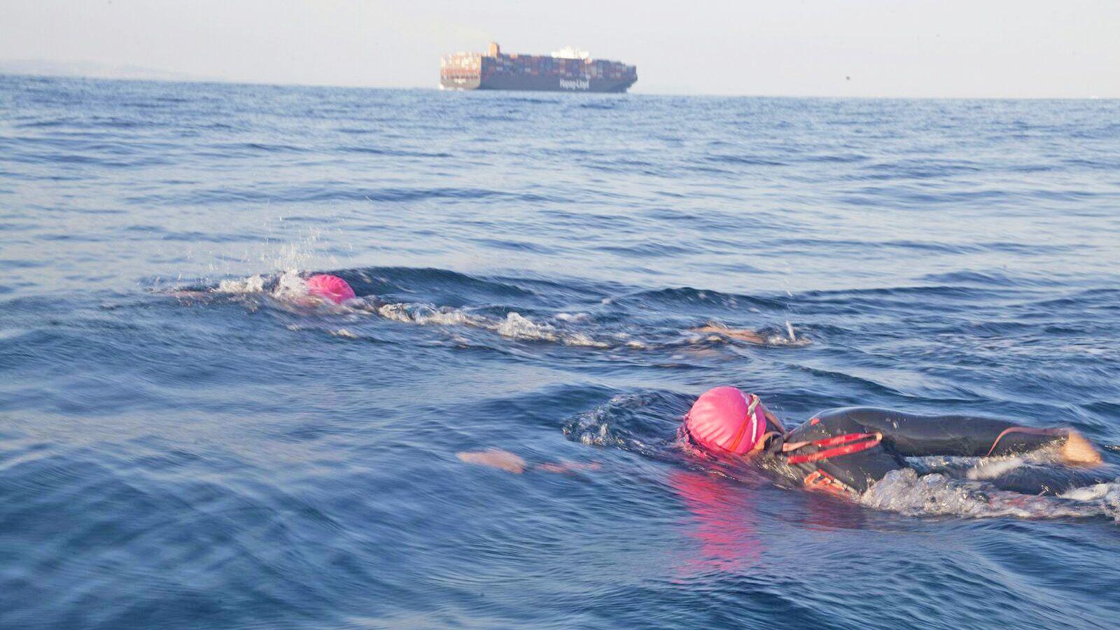 natacion-jerez-gibraltar-2