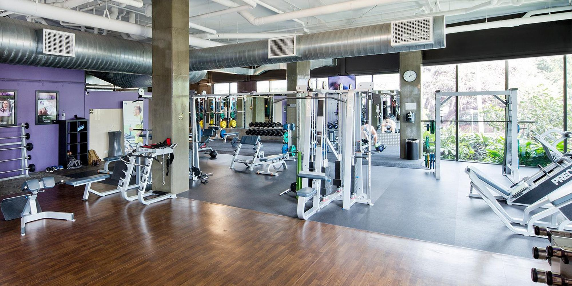 anytime-fitness-2