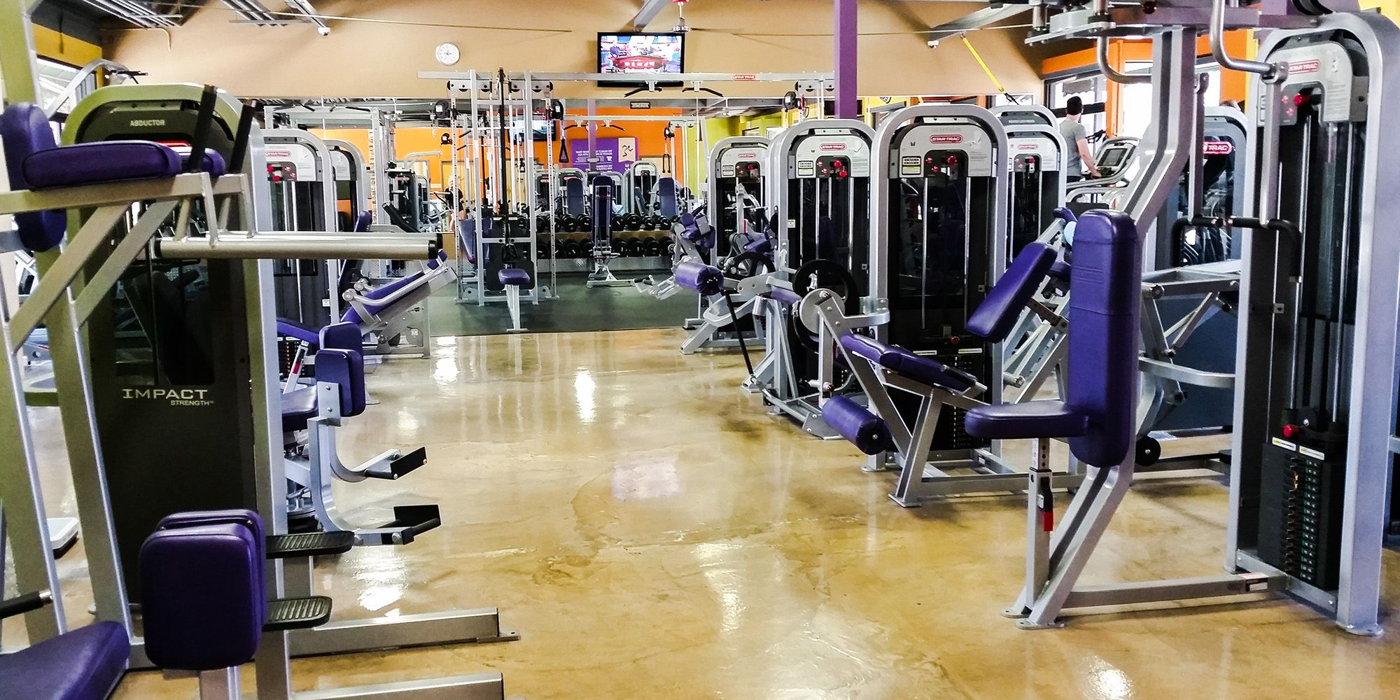 anytime-fitness-4