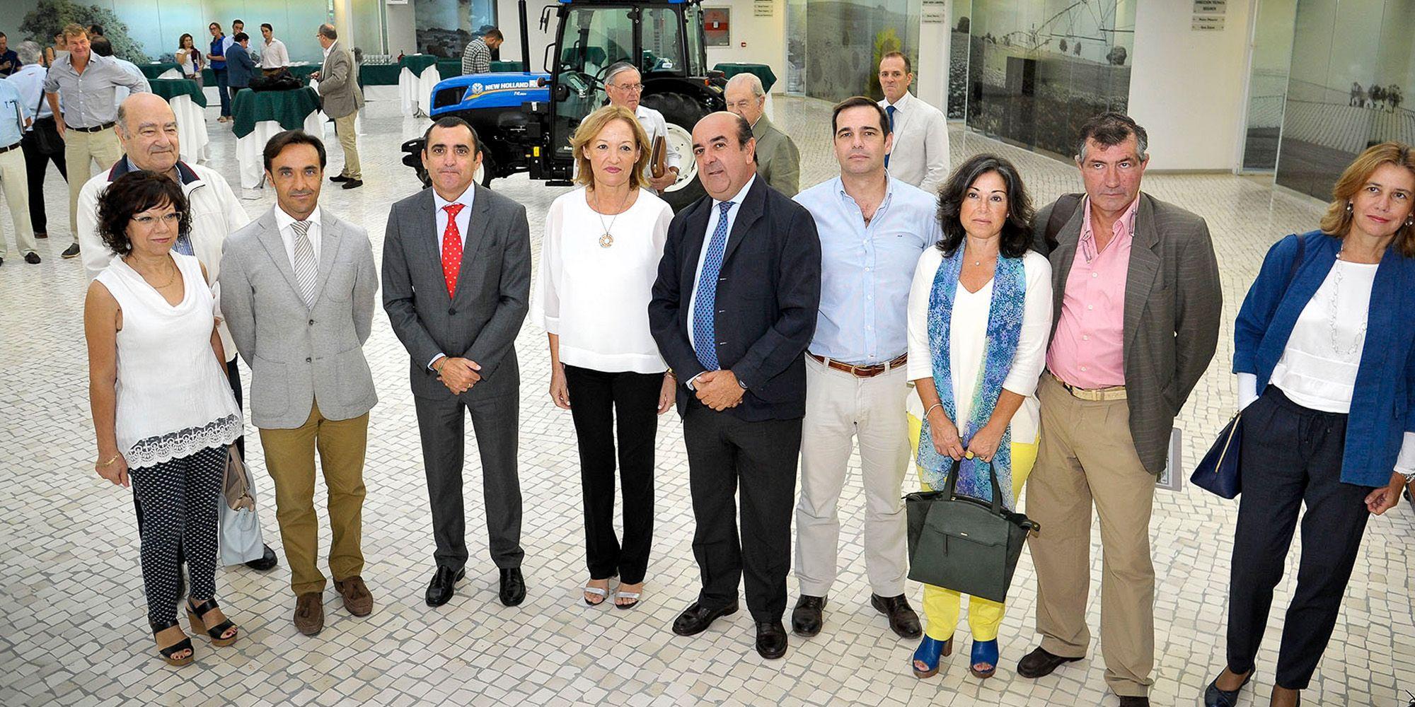 jerez-centro-andaluz-del-debate-sobre-la-sanidad-animal
