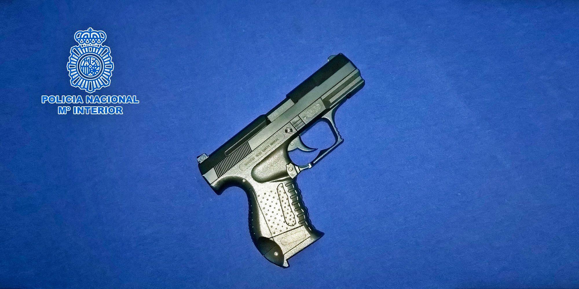 pistola-cnp
