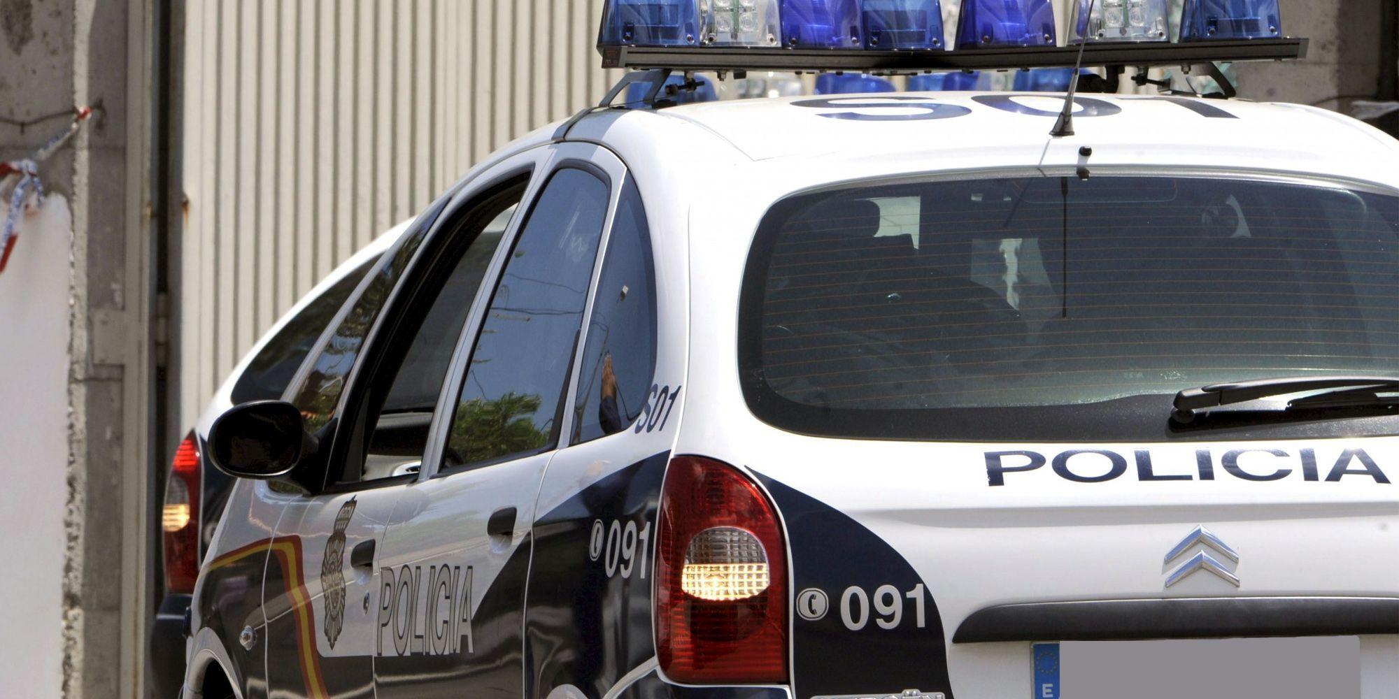 policia-nacional-coches