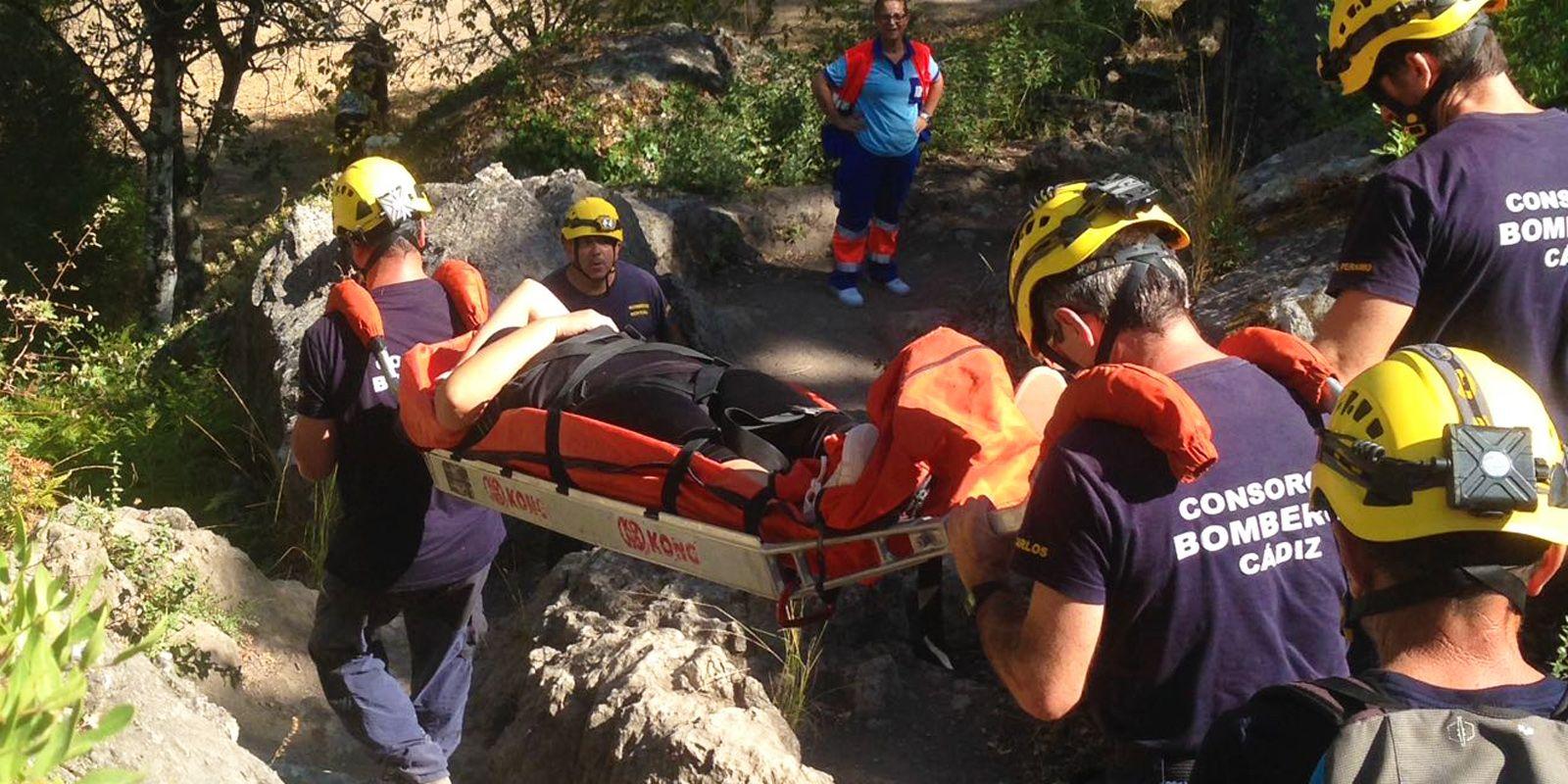 rescate-bomberos-cadiz-2