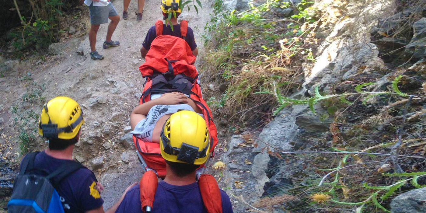 rescate-bomberos-cadiz