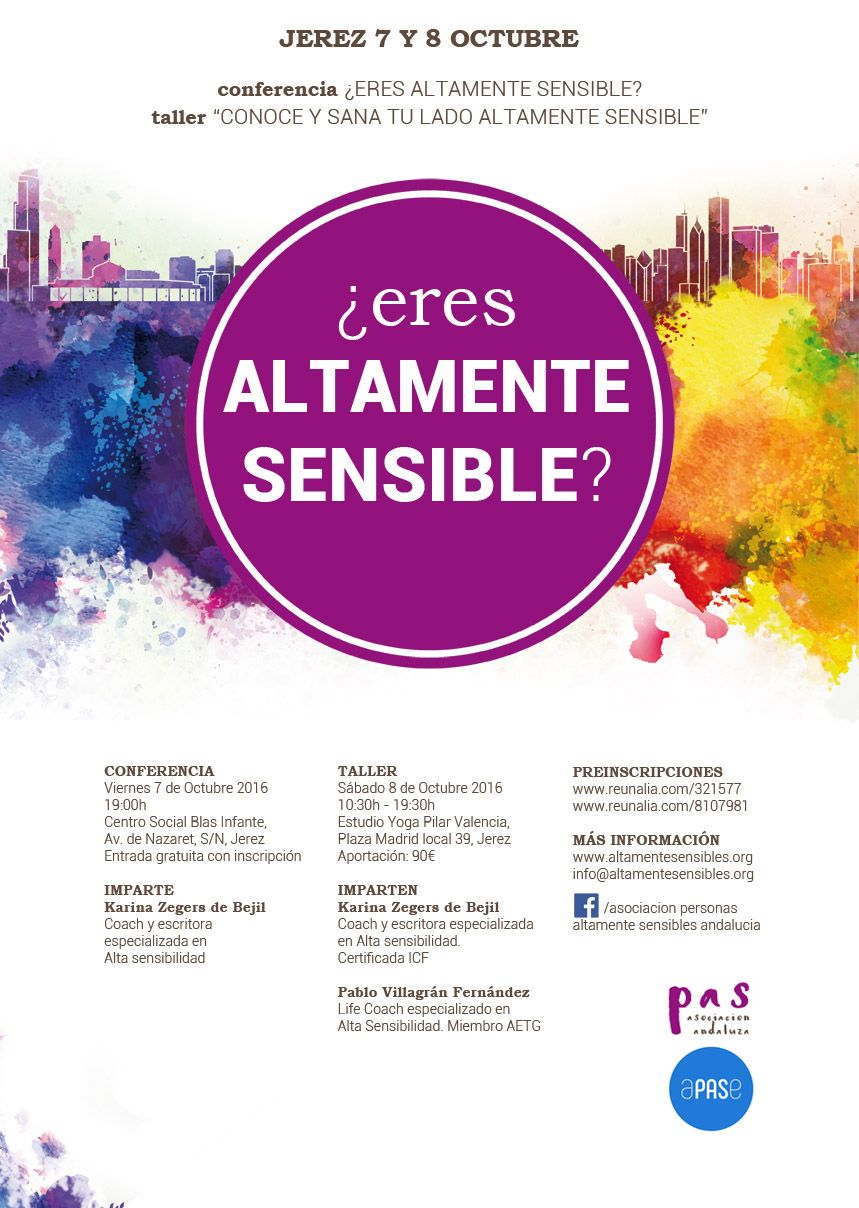 cartel-altamente-sensible