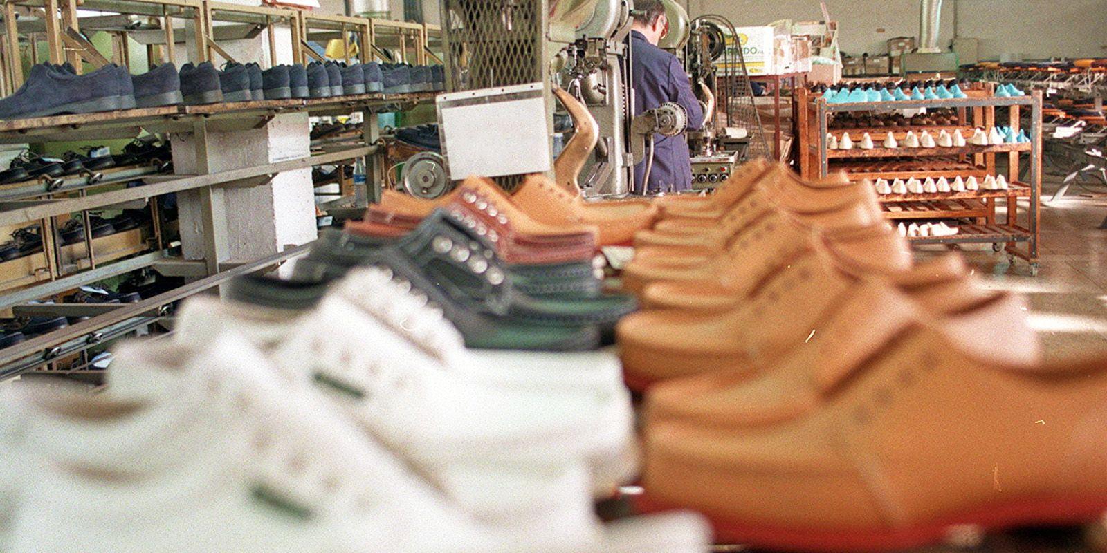 fabrica-calzado-2