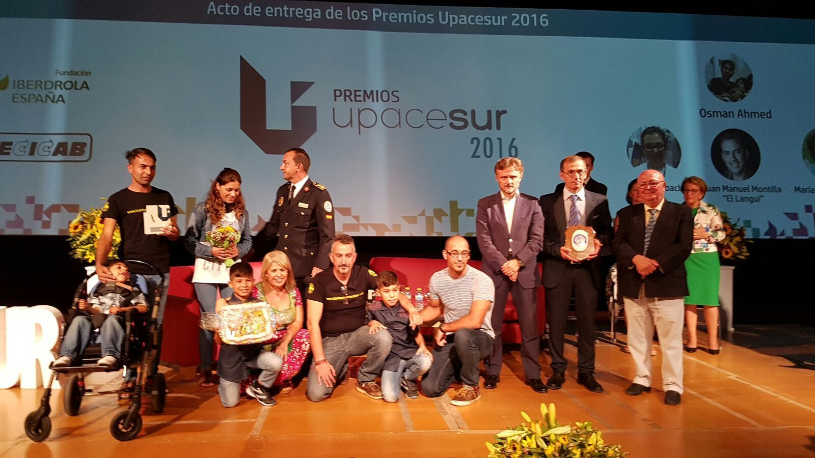 premios-upacesur-2