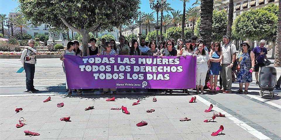 marea-violeta