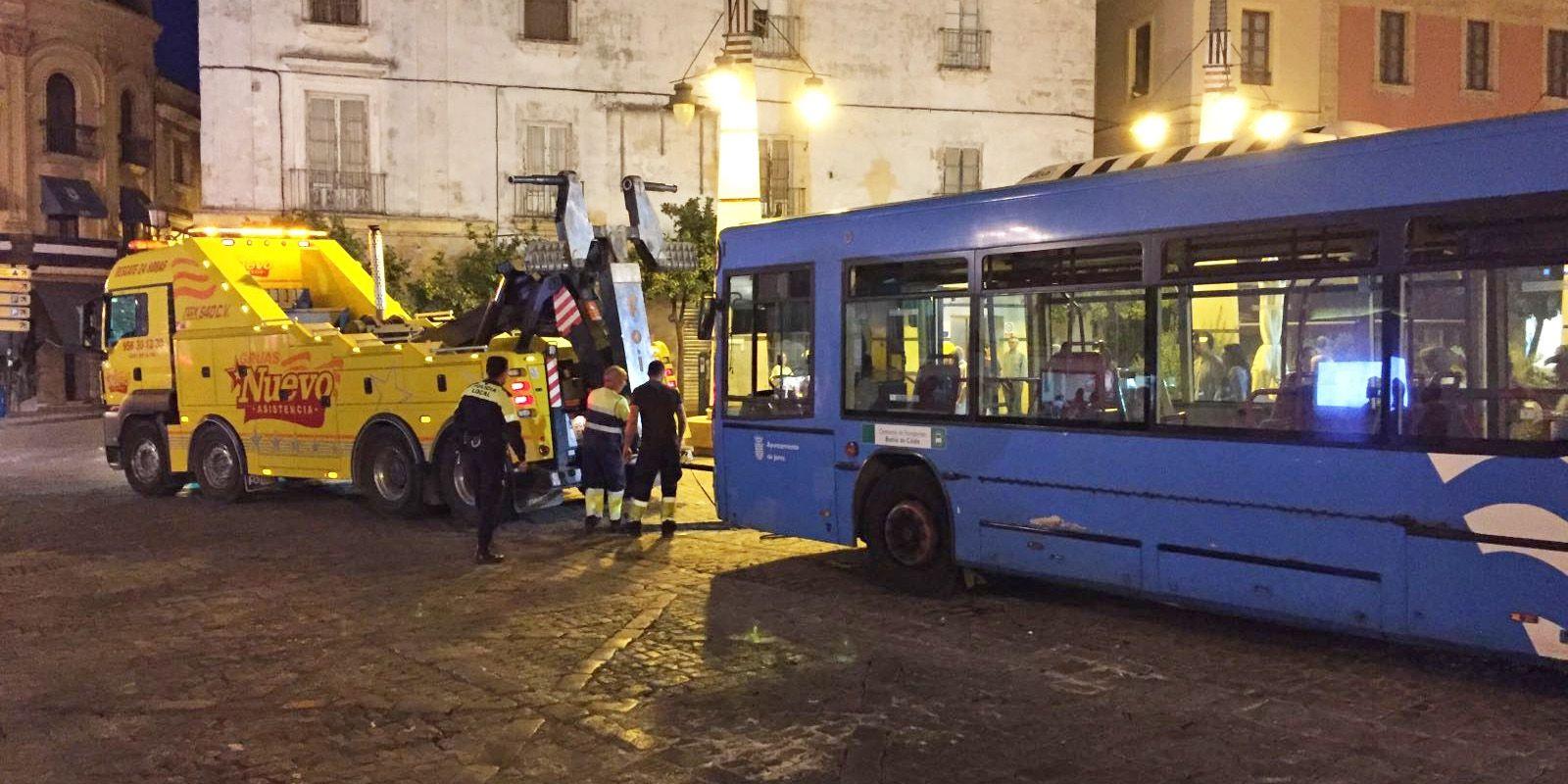 autobus-averiado