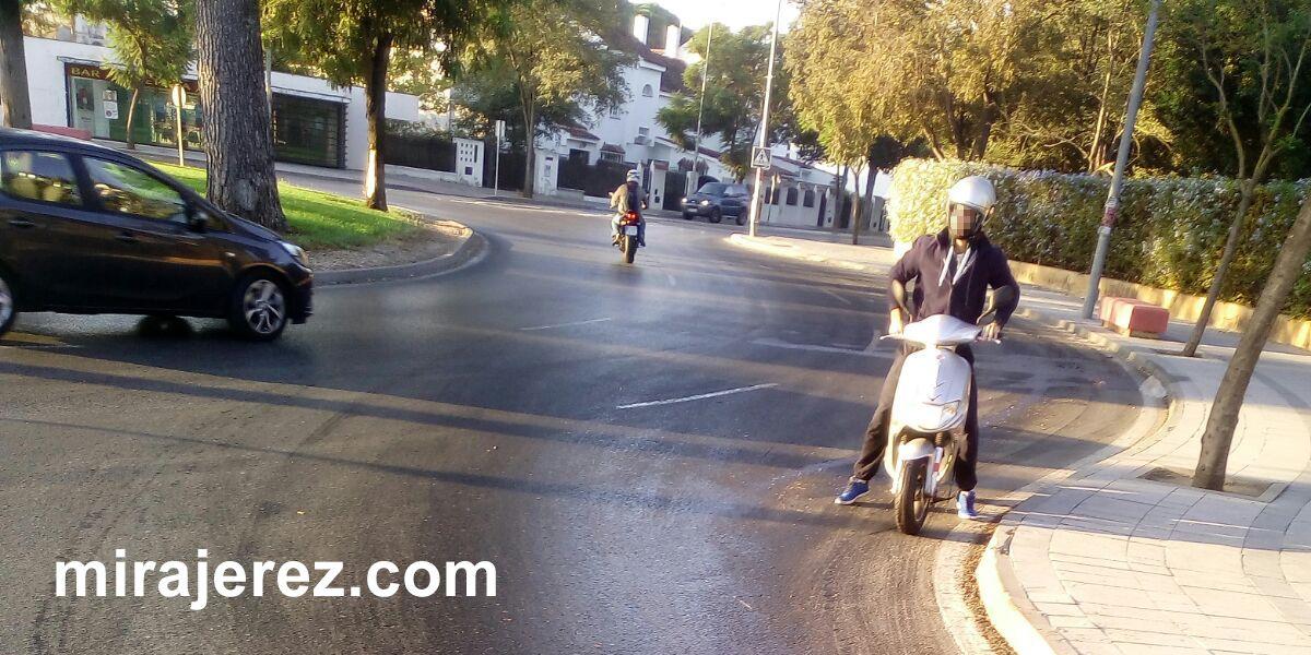 accidente-moto-jerez-oct-2016-1