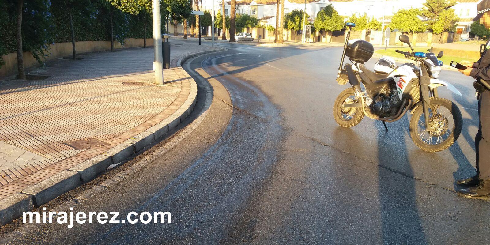 accidente-moto-jerez-oct-2016-4