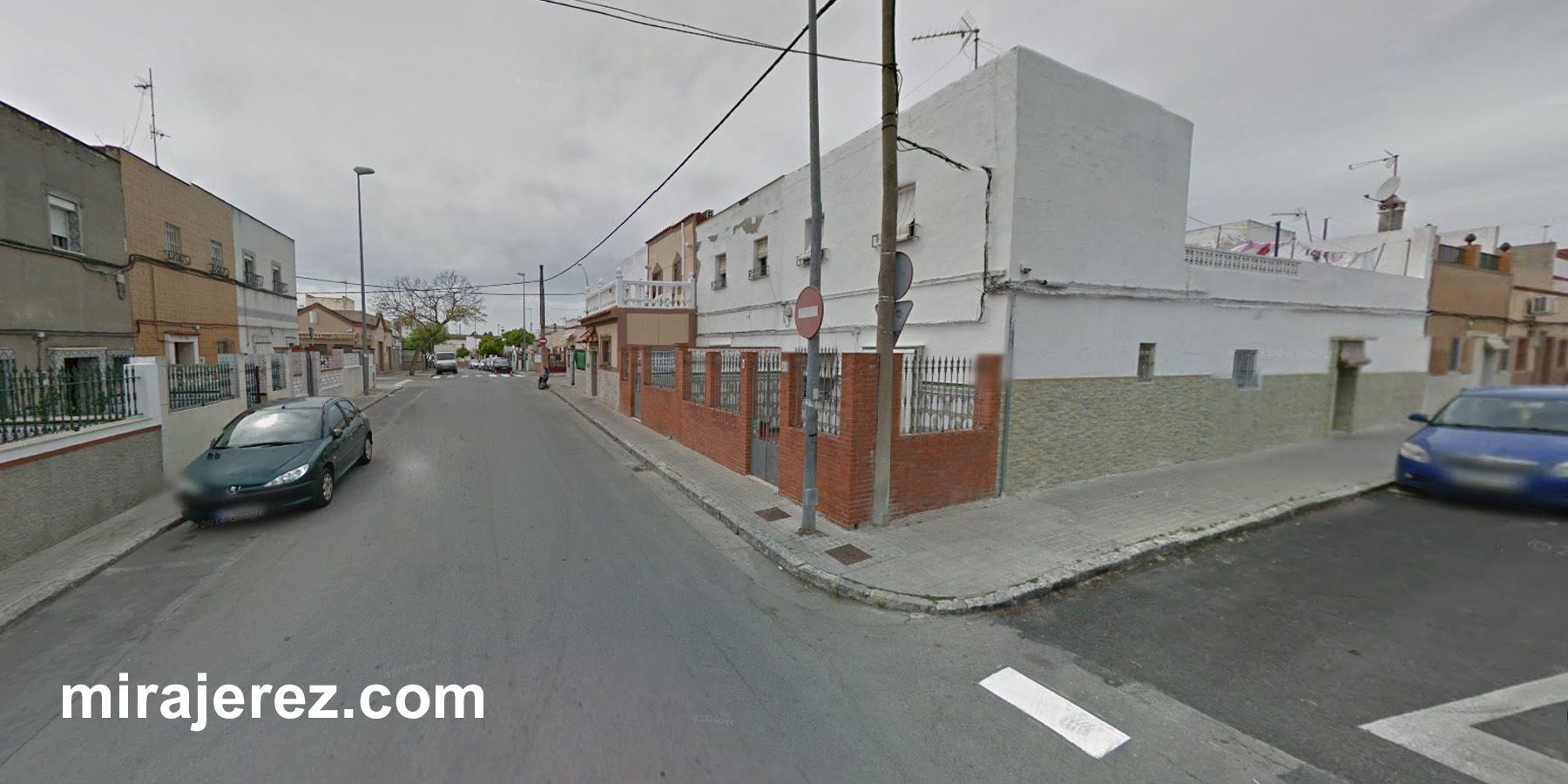 calle-gabriel-guerra