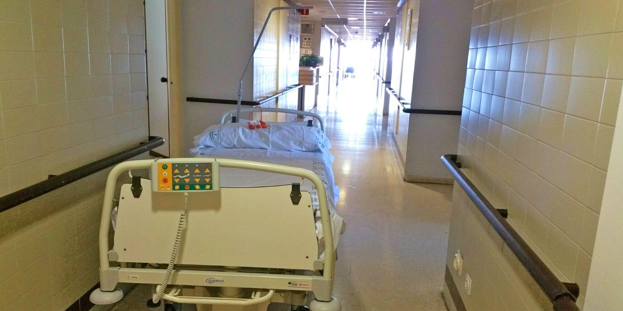 hospital-de-jerez-mirajerez-3