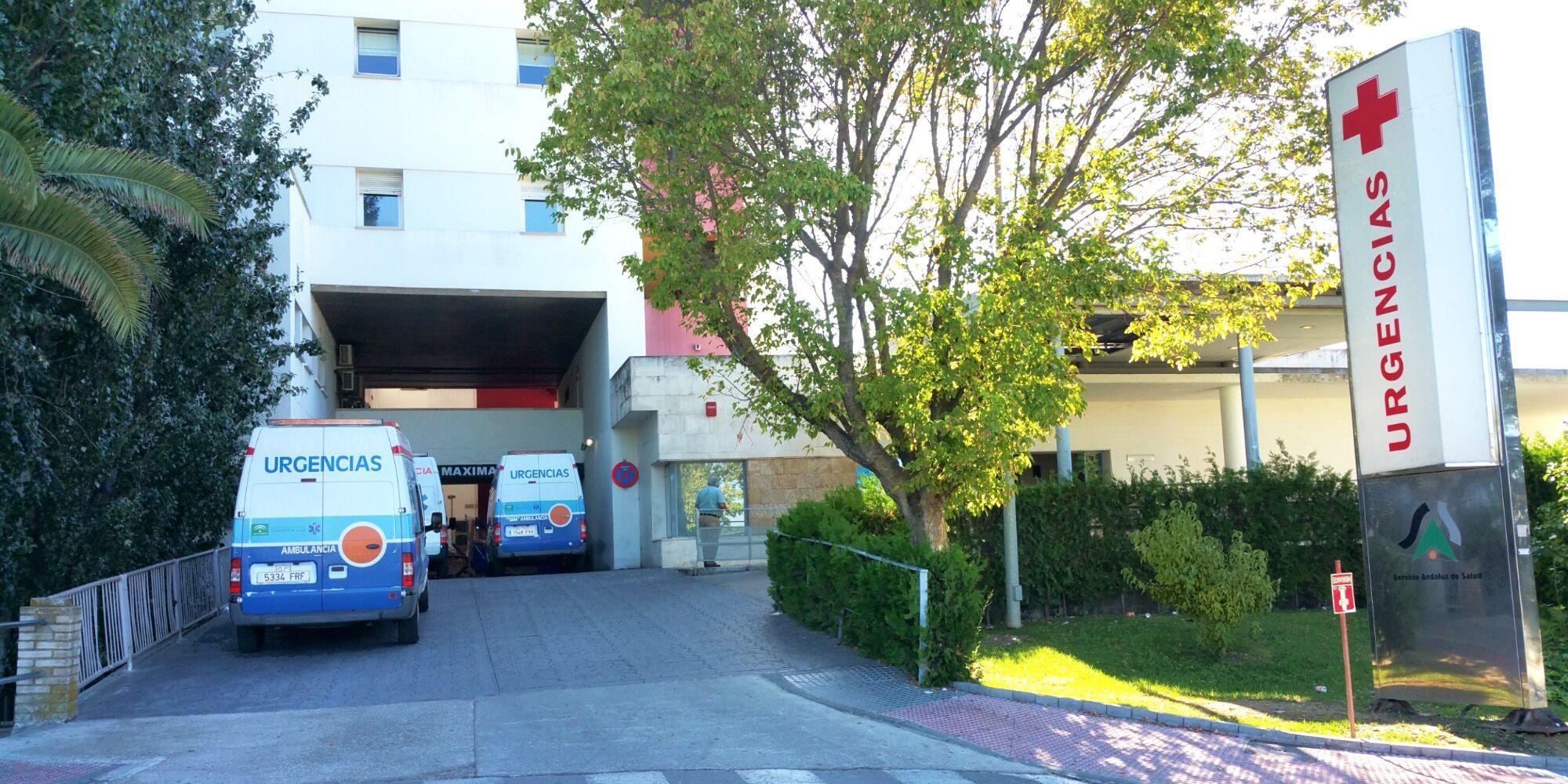 hospital-de-jerez-mirajerez-5