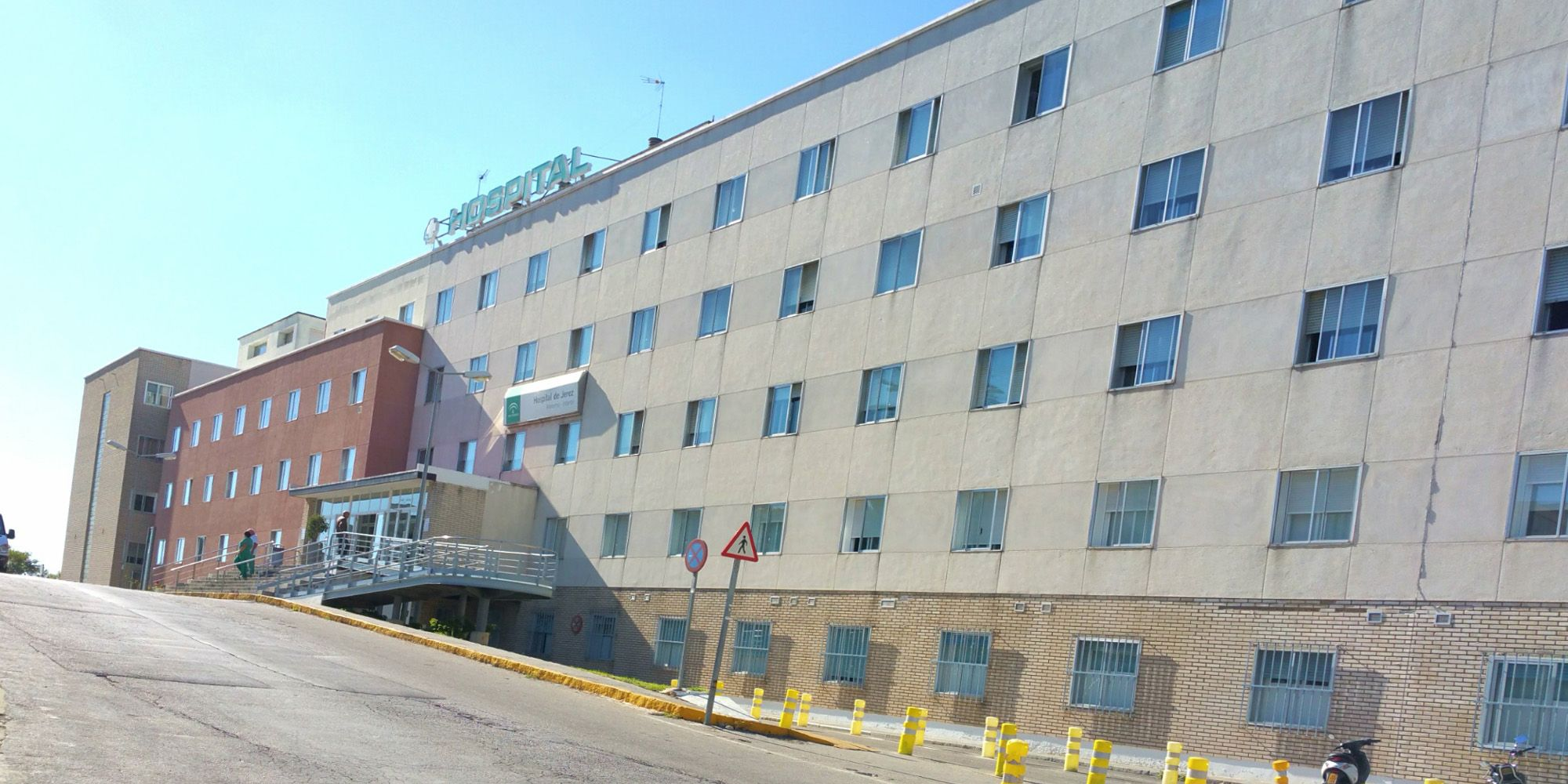 hospital-de-jerez-mirajerez-6